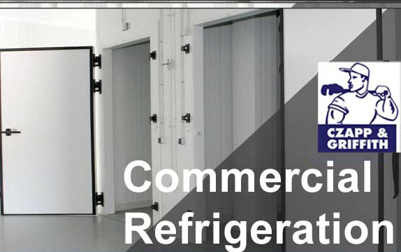 Commercial-Refrigeration-hanover